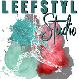 Leefstyl Studio